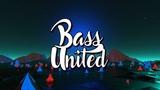 DJ Layla ft. Malina Tanase - Don't Go (Laags Bootleg) Bass Boosted
