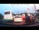саратов танкистов 24.06.2013
