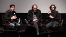Call Me By Your Name - Luca Guadagnino and Timothée Chalamet Q A