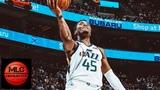 Miami Heat vs Utah Jazz Full Game Highlights 12.12.2018, NBA Season