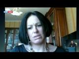 В Великобритании откровенно врут - Карин Беше Головко о деле Скрипаля
