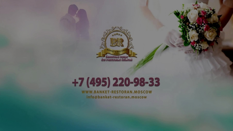 """Вручение сертификата в ресторане """"Terrine"""" (24.10.2015)"""