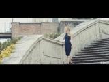 Юлианна Караулова - Ты не такой - HD - VKlipe.Net