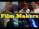 Directors that Every Filmmaker Should Study Part 1
