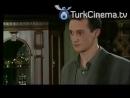 Кармелита 1 сезон серия 34