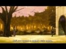 Hentai DARKNET 18 Anata dake Konbanwa без цензуры