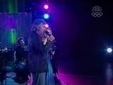 Andrea Bocelli, Hayley Westenra - Vivo Per Lei