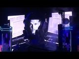 Alfa Future People 2018 open-show в честь AVICII (tribute to Avicii)