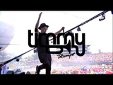 TIMMY TRUMPET &amp VINI VICI &amp KSHMR - MANDALA RAVE (VIDEO HD HQ) (PRZZ SMASHUP)Vol. 3