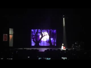 Алла Пугачева - Мой друг Live 2019