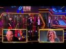 «Шоу выходного дня» Доминик Джокер и Алиса Вокс