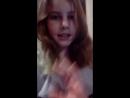 Диана Бессмертная - Live
