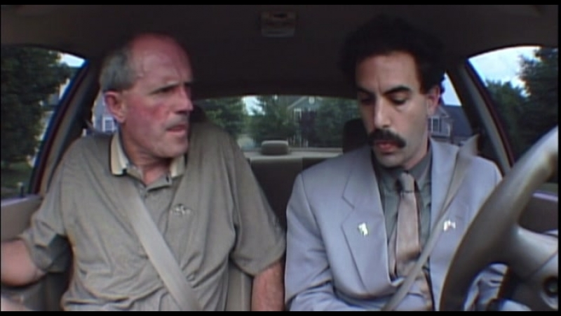 Borat.2006.RUS.BDRip.XviD.AC3.-HELLYWOOD