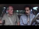 Borat.2006S.BDRip.XviD.AC3.-HELLYWOOD