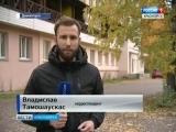 В Дивногорске мужчина убил своего трёхмесячного сына
