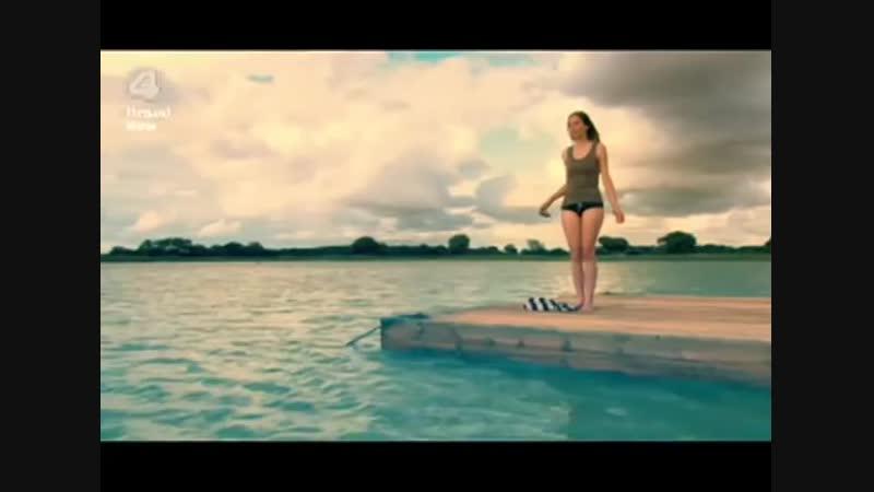 Молокососы | Skins 3 - The Rave Party (2009)