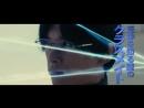 Тизер лайв-экшн фильма Bleach №3