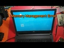 Dell Inspiron 5559 Memory Management Error Solved By Electronics Tips Tricks