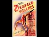 Ziegfeld Follies (1945) William Powell, Fred Astaire, Judy Garland, Gene Kelly, Lucille Ball