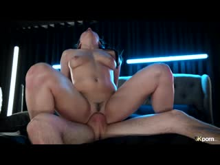 Keira croft [all sex, hardcore, blowjob, anal]