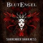 Blutengel альбом Surrender to the Darkness