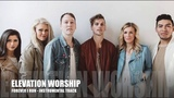 Elevation Worship - Forever I Run - Instrumental Track