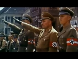 Hell March--Wehrmacht