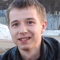 Дмитрий Дружаев