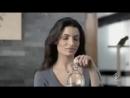 Прикольная Реклама жвачки Мега прикол 27- 01- 2014. (360p).mp4
