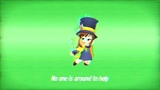 A Hat in Time OST Seal the Deal - Peace and Tranquility