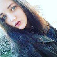 Аватар Оли Андреєвы