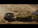 Клип к фильму ФОРСАЖ 1 2 3 4 В память Пола Уокера который разбился на машине
