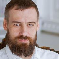 Степан Мартьянов