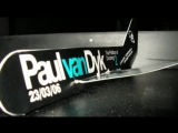 Paul van Dyk - Music Rescues Me (POD3)