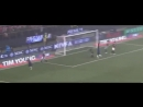 Diego Milito ►El Principe◄ __ All Goals In Inter __ By SaQ ◇HD◇