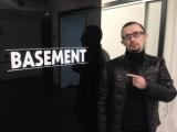 КАПА на Студии — «Basement», г. Самара,  ул. Дыбенко, 120