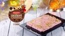 How To Make Sandesh   Rose Paneer Sandesh   Bengali Sweets Recipe   Chef Harpal Singh