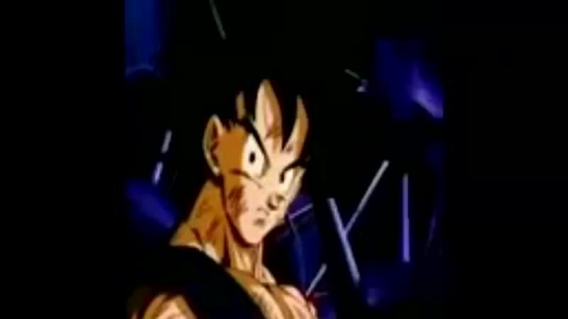 Goku vs Vegeta na rima __(Repente)(720P_HD).mp4