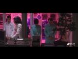 Маньяк (1 сезон) — Русский трейлер (Кубик в Кубе, 2018)