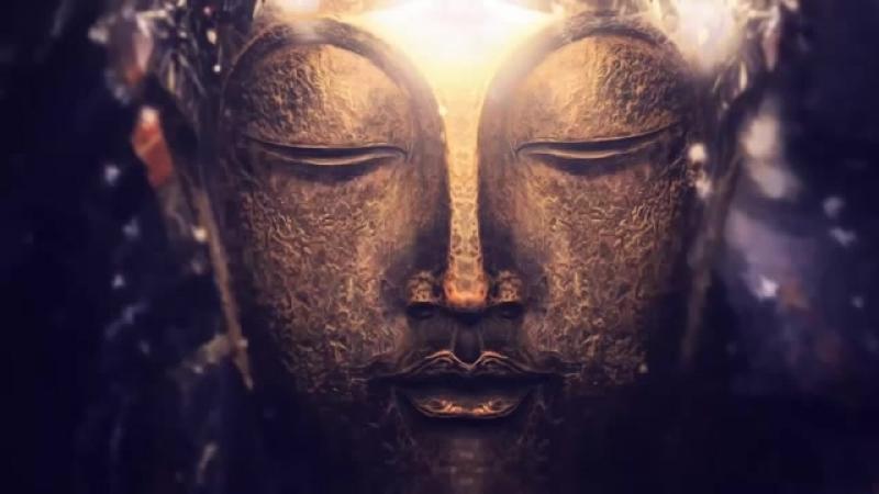 Dorje Sempa - 100 слоговая мантра Алмазного Ума