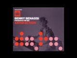 Benny Benassi - Satisfaction (NewRetro Remix)