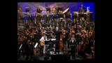 Simion Stanciu &amp Vladimir Cosma - Le D