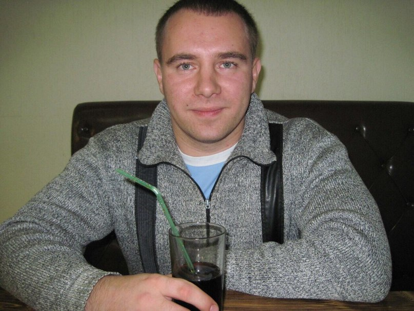 Юля Макарова | Ясногорск