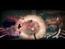 GAME_FILM_SH_OF_THE DAMNED-1ch23-1XB360LT1.9GL-3.2_OK_imgBURN proba2.