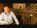 Алексей Зориков — Live