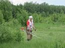 Светлана Кукольщикова фото #2