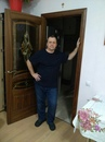 Леонид Наволокин фото #30