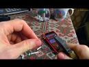 Самодельная Wi Fi пушка 🚀 Мощная антенна для ВайФай сигнала своими руками