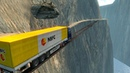 World Dangerous Idiots Heavy Equipment Truck Skill Driving, Extreme Operator Road Truck Fails