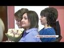 Дмитрий Миронов вручил награды ярославским призерам конкурсов WorldSkills
